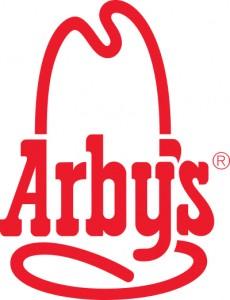 Arby 1975 Logo
